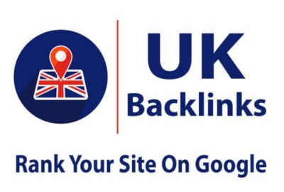 uk backlinks